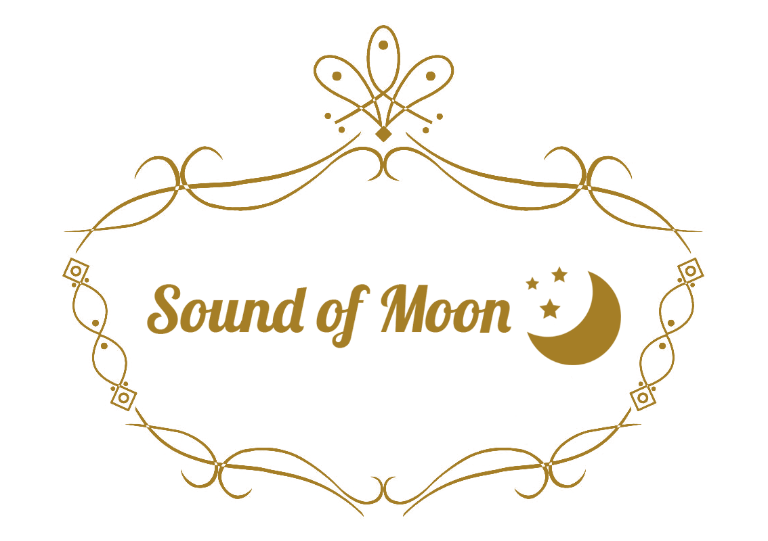 Sound of Moon